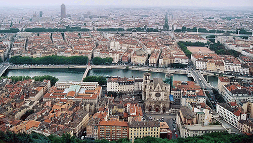 Agence Lyon|Imperium Ouvertures