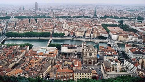 Agence Lyon Imperium Ouvertures