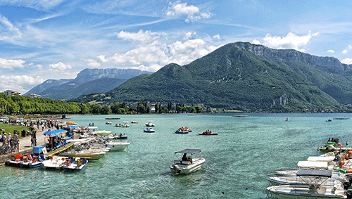 Agence Annecy Imperium Ouvertures