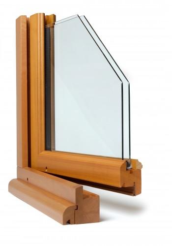Fenêtre bois moderne sur mesure devis gratuit