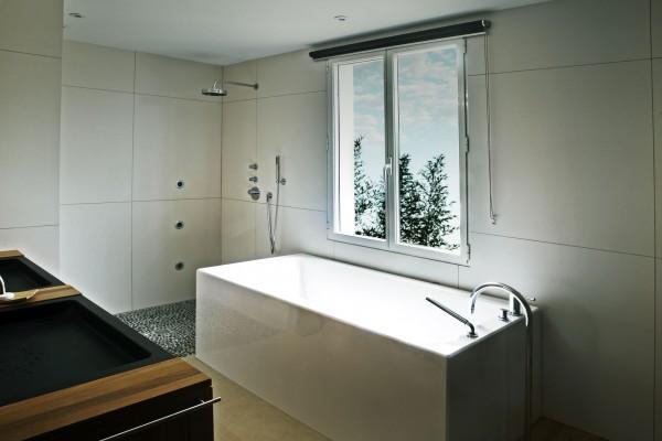 Fenêtre aluminium sur-mesure |Devis gratuit