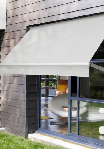 Store fenêtre sur mesure - réalisations devis gratuit