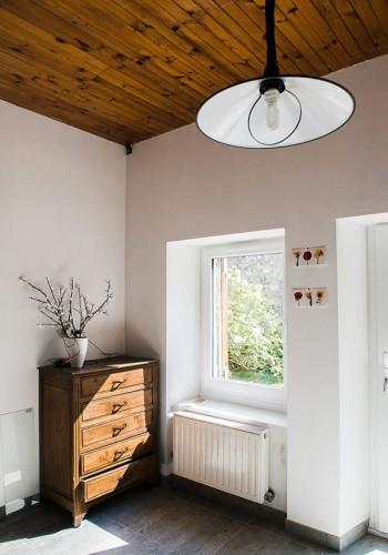 Fenêtre PVC sur mesure - devis gratuit sous 48h