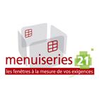 Menuiseries-21