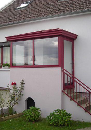 Vérandas-SOKO-Sas-d-entree-Chambéry