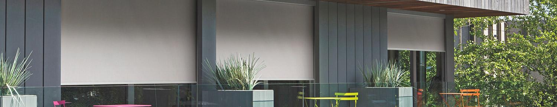 heroslide credit impot imperium ouvertures. Black Bedroom Furniture Sets. Home Design Ideas