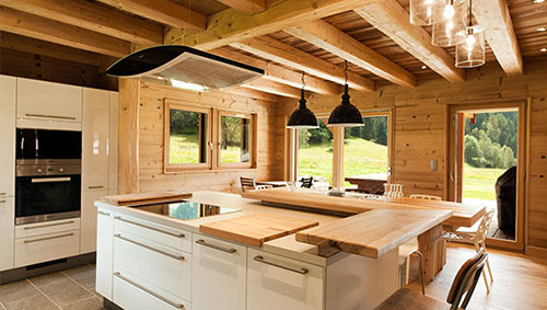 pose-installation-fenetres-maison-bois