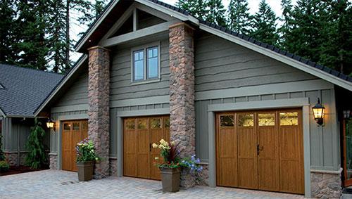 pose-portes-de-garage-installation-imperium-ouvertures