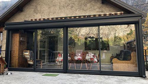 pose-installation-verandas-imperium-ouvertures